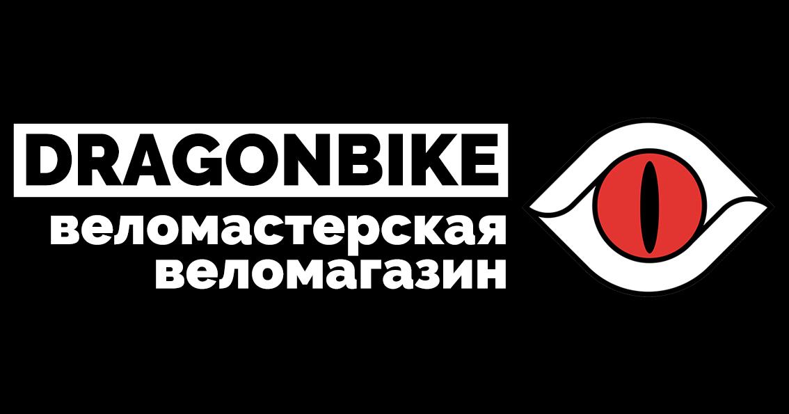 BikeFrameMtb